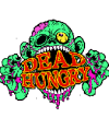Dead Hungry