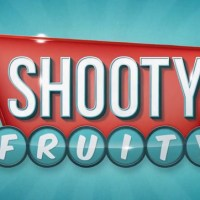 Shooty Fruity logo
