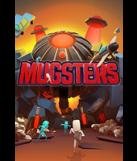 Mugsters
