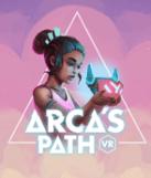 Arca's Path