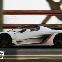 Project Cars 3 Settings