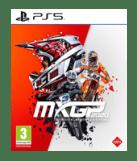 MXGP 2020 – The Official Motocross Videogame