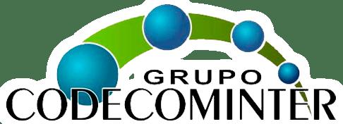 Presentacion-Codecominter