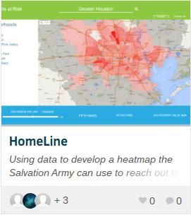 home_line