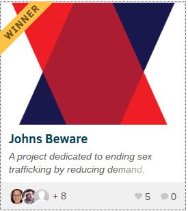johns_beware