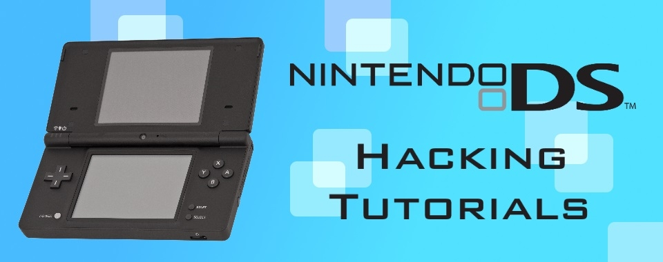 Tutorial: how to use action replay cheats in desmume nds emulator.
