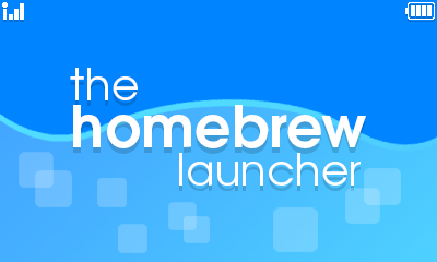 How to get the Homebrew Launcher on 3DS | Code Donut