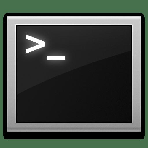 install steam linux chromebook