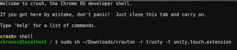 installing-ubuntu-trusty