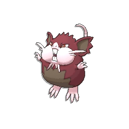 pokemon-sun-moon-alolan-raticate