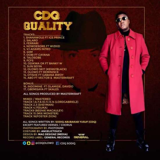 CDQ-Album-Quality-back-cover