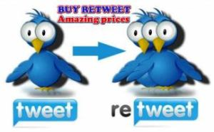 buy-retweet-shares-favorites-twitter-cheap-social-media-promotion