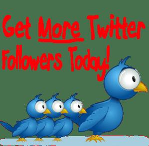 buy-twitter-followers-wholesale