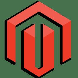 Majento Developers