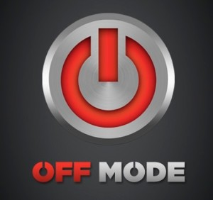 off mode