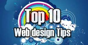 Web-Design-Tips