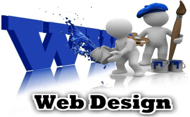 How Website Templates Are Better Than Custom Web Design
