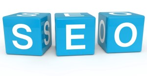 SEO 101 The Basics Every Small Business Owner Should Know