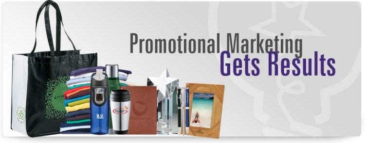 Promotional-Marketing
