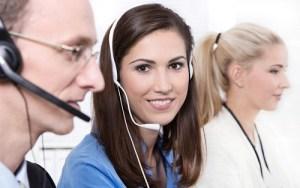 outbound telemarketing services