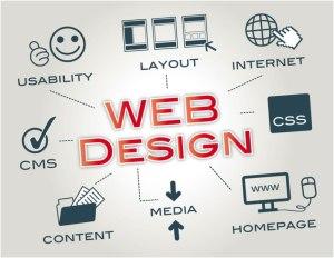 How to make money online as a Web Designer2