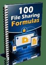 100FileSharingFormu