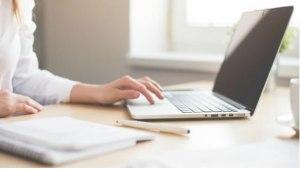 Digital Printing Business Ideas2