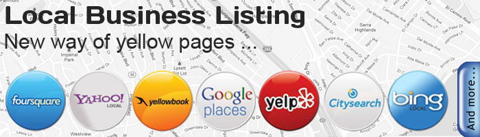 local-business-listing