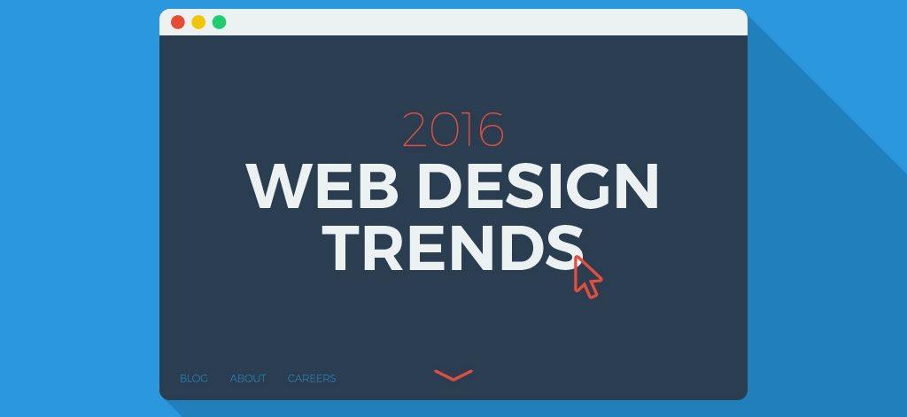 2016-web-design-trends