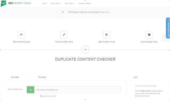duplicate-content-checker