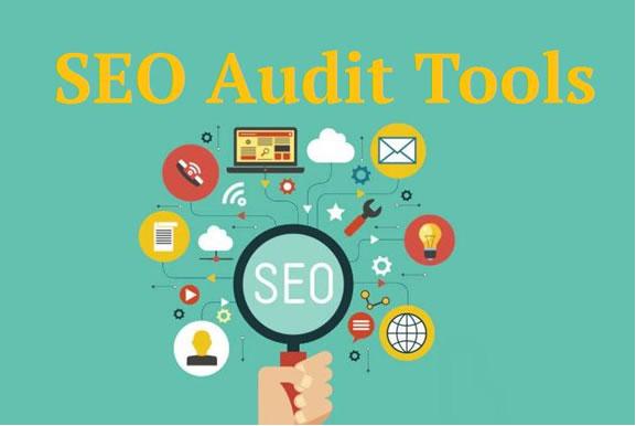 top-seo-audit-tools