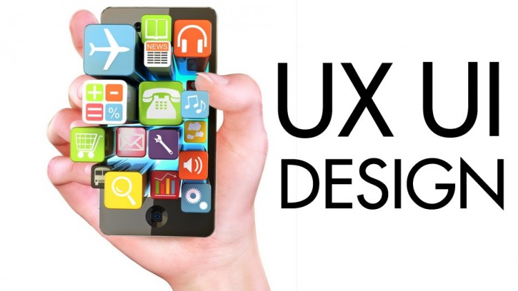 Mobile User Experience Design