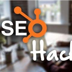 seo-hacks
