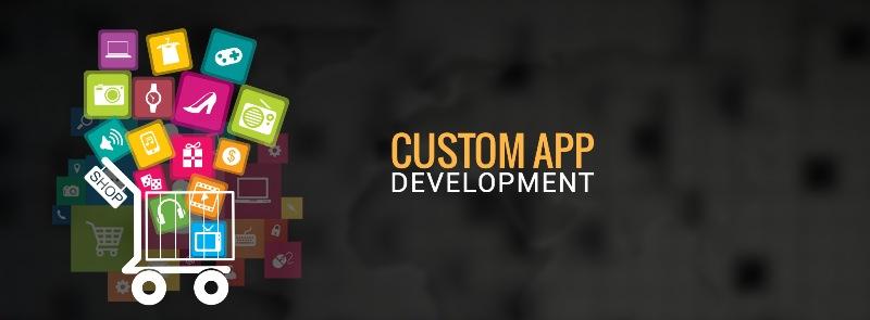 custom-mobile-apps