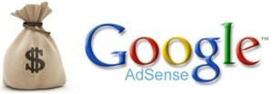 Google adsense-app-image