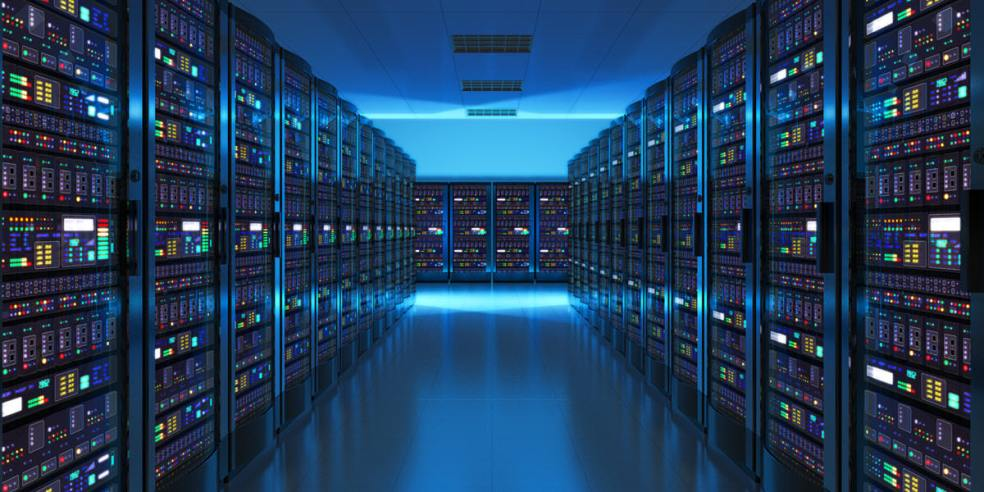 How to Pick the Best Hosting Platform for Your Website
