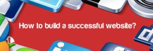 build-a-successful-website