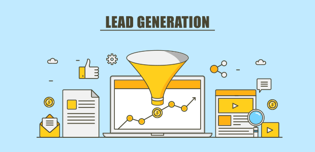 Lead-Generation-Ideas