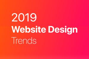 webdesign-trends-2019