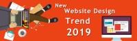 website-design-trends-2019