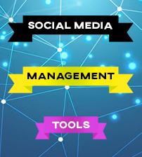7-powerful-social-media-management-tools-for-business-branding