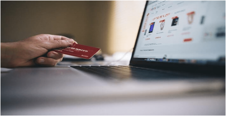 5 Best Ways To Increase Online Traffic for E-Commerce Business