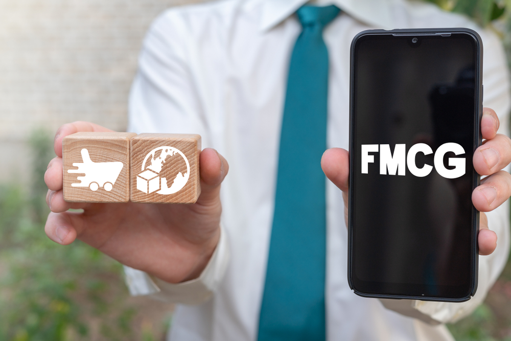 Guide To Digital Marketing For Fmcg Brands Will Revolutionize The Sector