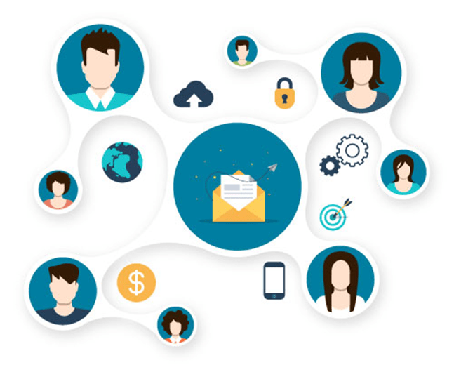 Benefits of Email Marketing for Small Businesses