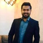 Rahim-makhani-Author
