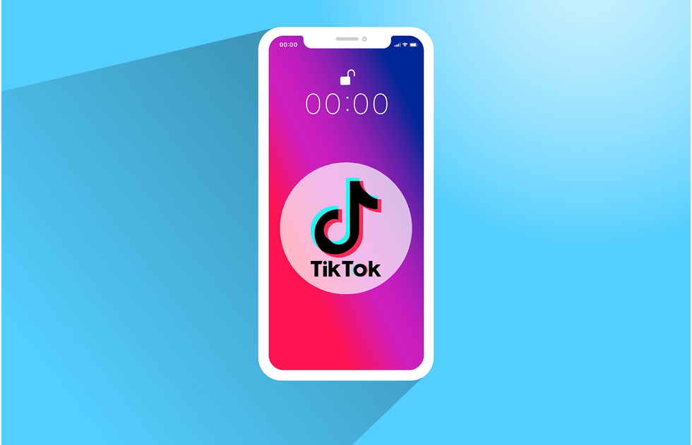 How To Make Money On TikTok - 7 Magical Way You Need To Try Now