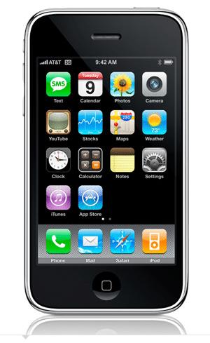 iphone multitask