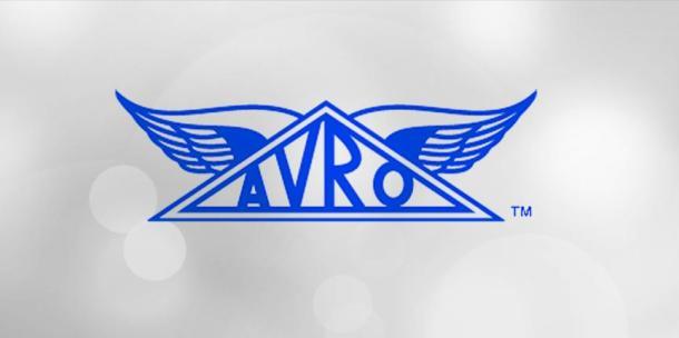 Apache Avro