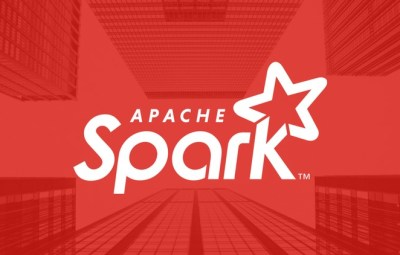Apache Spark Turns 10