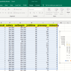 data-analysis-and-visualization-with-excel
